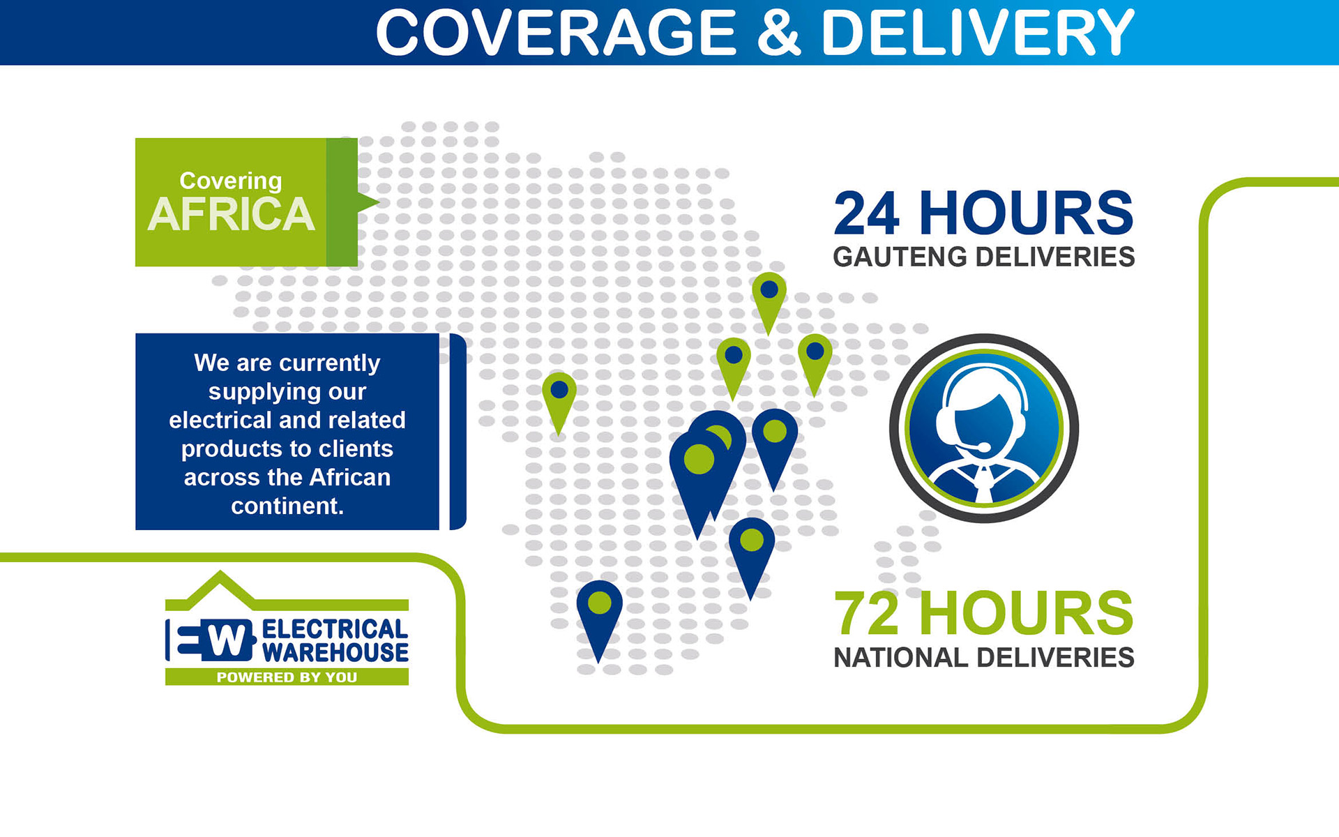 electrical-warehouse-coverage1
